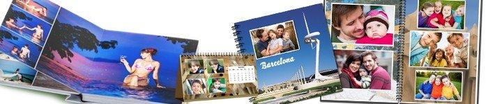 Beliebte Foto-Shops und Gutscheine auf save-up.it