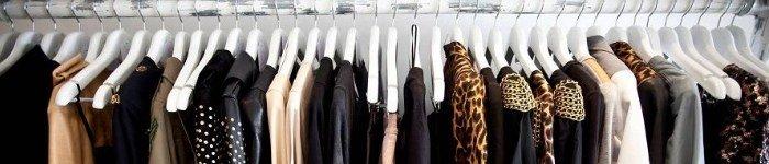 Mode Gutscheine