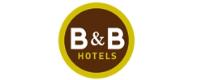b&bhotels codice sconto