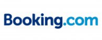booking.com codice sconto