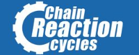 chain reaction cycles codice sconto