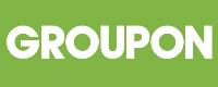 Groupon codice sconto