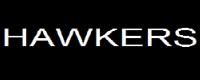 hawkers codice sconto
