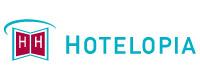 hotelopia codice sconto