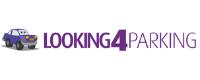 Looking4parking codice sconto