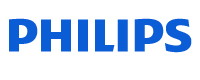 Philips codice sconto
