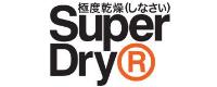 superdry codice sconto