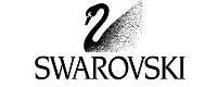 Swarovski codice sconto