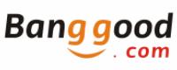 Banggood codice sconto