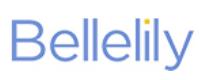 bellelily codice sconto