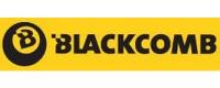 blackcomb codice sconto