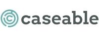 caseable codice sconto
