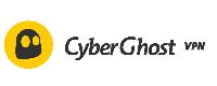 cyberghostvpn codice sconto