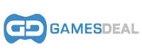 gamesdeal codice sconto