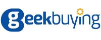 geekbuying codice sconto