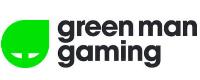 green man gaming codice sconto