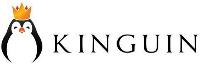 kinguin codice sconto