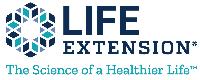 life extension codice sconto