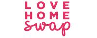 love home swap codice sconto