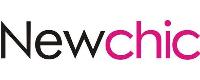 Newchic codice sconto