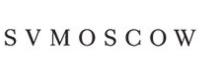 svmoscow codice sconto