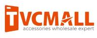 tvcmall codice sconto
