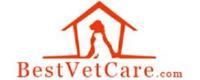 best vet care codice sconto