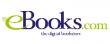 ebooks codice sconto