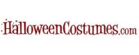 halloween costumes codice sconto