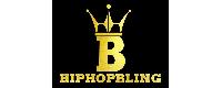 hip hop bling codice sconto