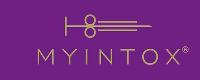 myintox codice sconto