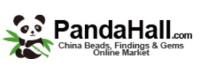 panda hall codice sconto