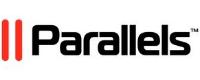 parallels codice sconto