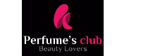 perfumes club codici sconto