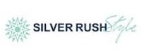 silver rush style codice sconto