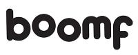 boomf codice sconto