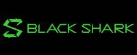 Black Shark codice sconto