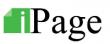 ipage codice sconto