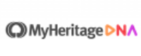 MyHeritage codici sconto