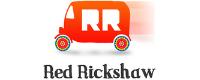 red rickshaw codice sconto