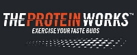 The Protein Works codice sconto