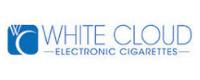 white cloud electronic cigarettes codici sconto