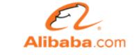 Alibaba codici sconto