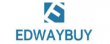 Edwaybuy codici sconto
