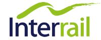 Interrail codice sconto
