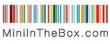 Mini in the Box codici sconto