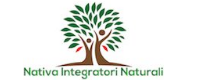 Nativa Integratori Naturali codici sconto