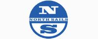 north sails codici sconto