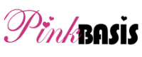 pinkbasis codici sconto