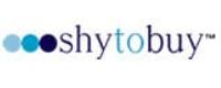 ShytoBuy codici sconto